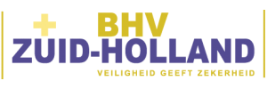 BHV ZH