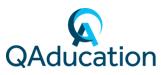 QAducation